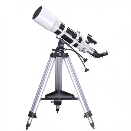 Telescop Skywatcher 120/600 AZ-3 Black Diamond