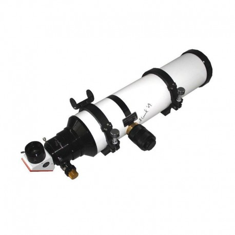 Telescop Lunt Solar Systems solar Lunt ST 100/800 LS100T Ha B1200 FT PT OTA