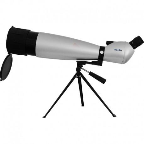 Telescop terestru Zoomion Wolf 33-100x100mm