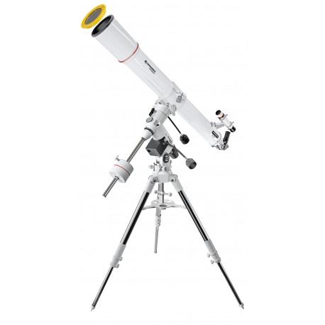 Telescop Bresser Messier AR-90L/1200 EXOS-2/EQ5