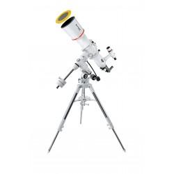 Telescop Bresser Messier AC 127/635 EXOS-1 Hexafoc