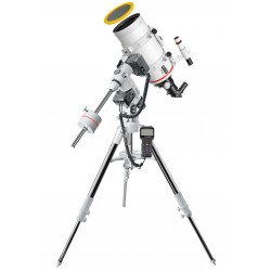 Telescop Bresser Messier MC-152/1900 Hexafoc EXOS-2 GOTO