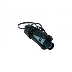 Husa de transport din piele Zeiss pentru MiniQuick 5x10 T