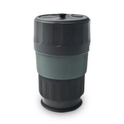 Obiectiv Yukon 50 mm