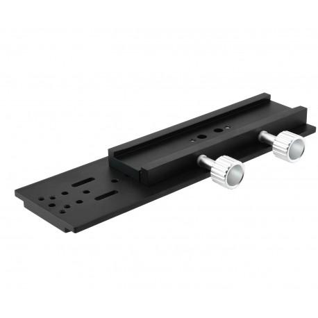 Adaptor TS-Optics sina Losmandy- clema Vixen