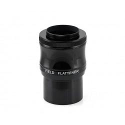 Corector William 1.0x pentru refractoare cu apertura pana la 102 mm