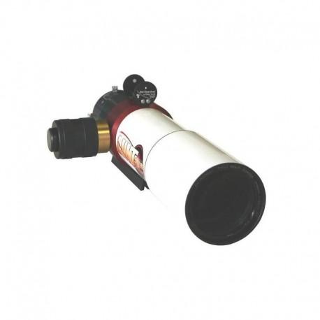 Telescop Lunt Solar Systems solar Lunt ST 80/560 LS80T Ha C PT OTA