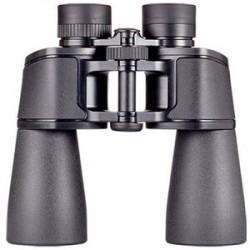 Binoclu Opticron Adventurer T WP 12x50