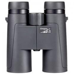 Binoclu Opticron Oregon 4 PC 10x42