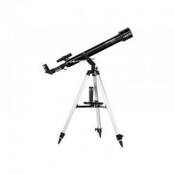 Telescop Bresser Arcturus 60/700