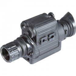 Armasight Spark monocular night vision device, gen. CORE