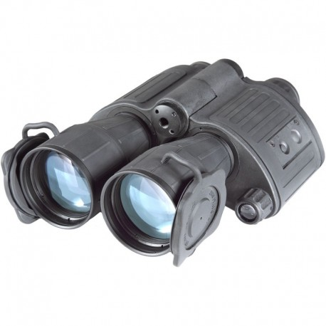 Armasight Aparat Night vision DARK STRIDER Binocular Gen. 1+