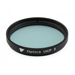 """Filtru de contrast TS Optics Universal 2"""""""