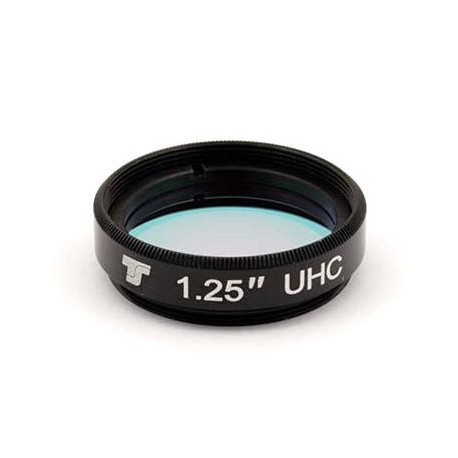 "Filtru UHC Premium TS 1.25"""