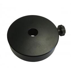 Contragreutate iOptron 5kg