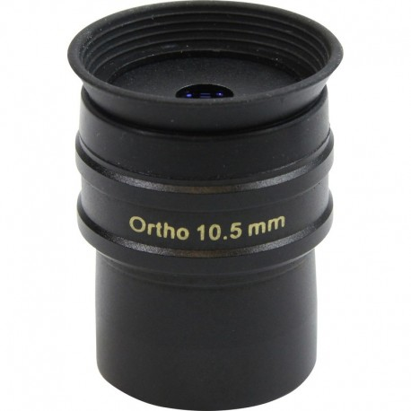 Ocular Omegon Ortho 10.5mm 1.25""