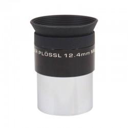 """Ocular Meade Super Plössl 12,4mm (1.25"""")"""