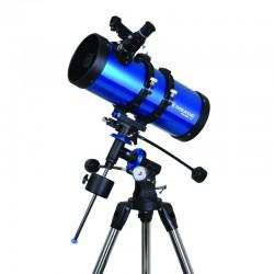 Telescop Meade N 127/1000 Polaris EQ