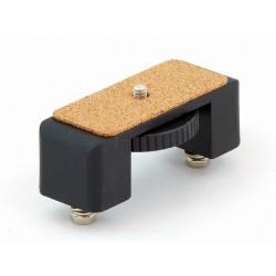 Adaptor foto pentru montura EQ1