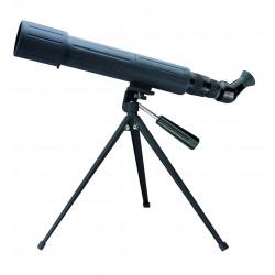 Telescop terestru Seben Razor 20-60x60