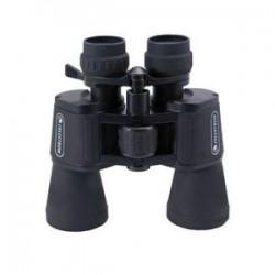 Binoclu Celestron UpClose 10-30x50 Zoom Porro