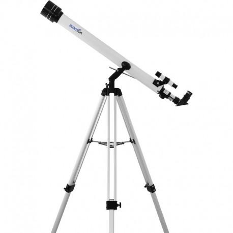 Telescop Zoomion Viking 60/900 AZ