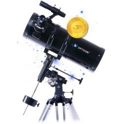 Telescop OPTICON Galaxy 150/1400 SECOND HAND
