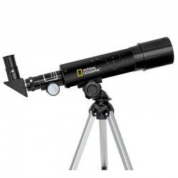 Telescop National Geographic AC 50/360 AZ