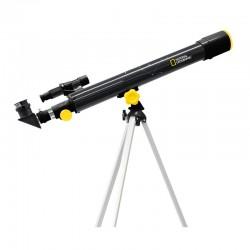 Telescop National Geographic AC 50/600 AZ