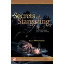 Secrets of stargazing