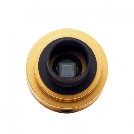 Camera ZWO ASI 130 MM CMOS