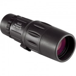 Monocular Orion 10x42