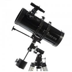 Telescop Celestron Powerseeker 127/1000 EQ