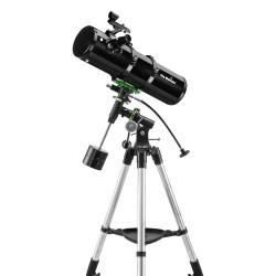 Telescop 130/650 SkyWatcher Explorer-130PS cu montura NEQ2
