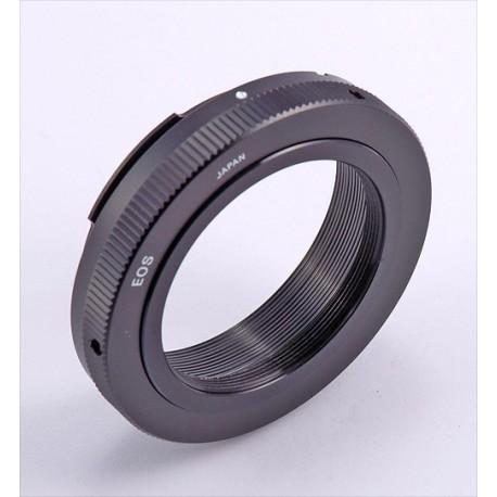 Inel T Baader pentru Canon EF (EOS)