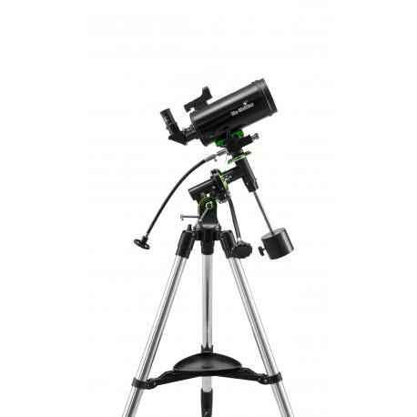 Telescop SkyWatcher Skymax-90 Maksutov-Cassegrain (90/1250) pe montura NEQ2