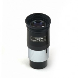 "Ocular corector 10mm 1,25"""