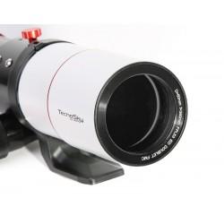 Telescop Tecnosky APO 60/360 FPL53