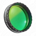 "Filtru verde Baader 1,25"" 500nm bandpass"