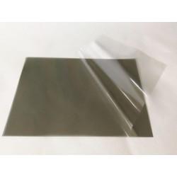 Folie polarizare A5 (o parte adeziva)