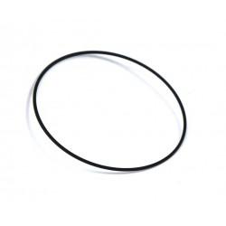 """Inel distantier TS Optics din aluminiu 0.5 mm pentru filet filtru 2"""""""