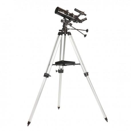 Telescop Skywatcher 80/400 AZ-3