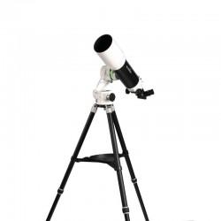 Telescop SkyWatcher 102/500 refractor si montura AZ5