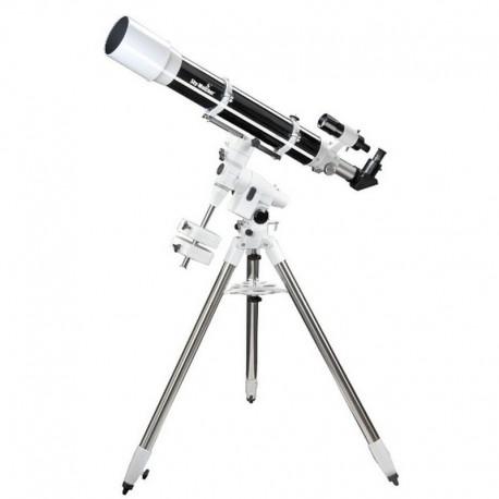 Telescop Skywatcher 120/1000 NEQ5