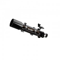 Tub optic Skywatcher 70/500