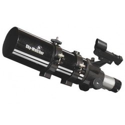 Tub optic Skywatcher 80/400