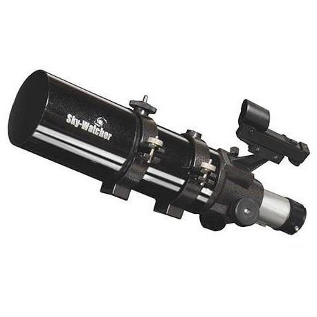 Tub optic Skywatcher 80/400