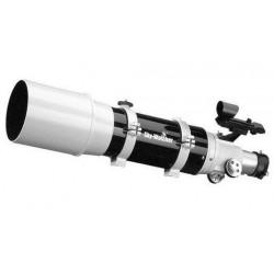Telescop refractor 120/600 SkyWatcher, tub optic