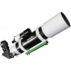 Tub optic Skywatcher 80/600 BD ED-APO cu microfocuser si set accesorii
