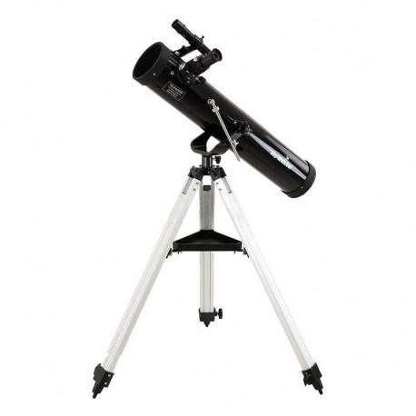 Telescop Skywatcher N 76/700 Astrolux AZ-1